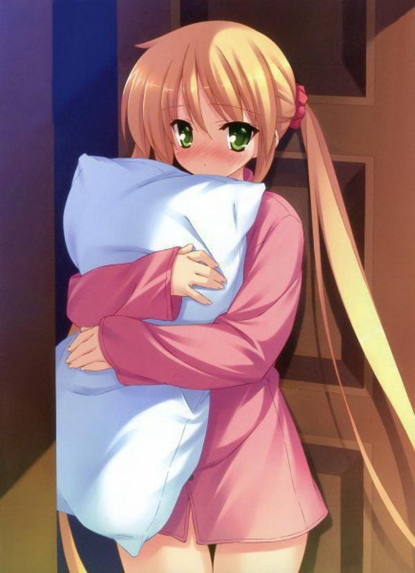 je n'arrive pas a dormir