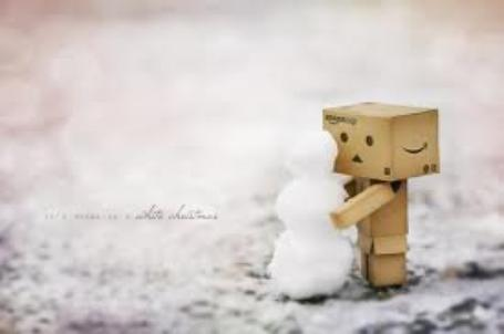 S'il suffisait qu'on s'aime...
