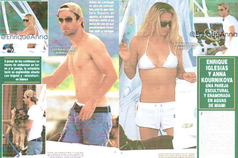 27/07/13 : Enrique était présent à Punta Cana pour donner un concert [/font ]qui était annoncé Auparavant sur le blog.. Enrique était vétus d'une tenue simple habituelle a ses concert , avec une de ses casquettes favorites/habituelles .  Ton avis ?
