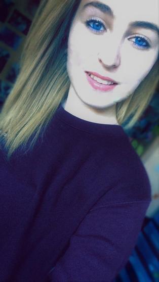 « On pardonne tout à la personne qu'on aime, car l'amour est plus fort que la haine. »