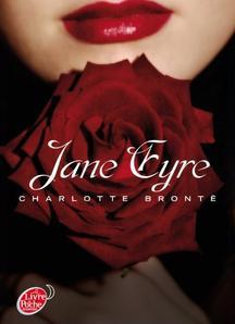 """"""" Jane Eyre """""""