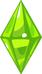 Sims 4 - La démo