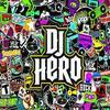 DJ HERO: somebody told me VS pjanoo