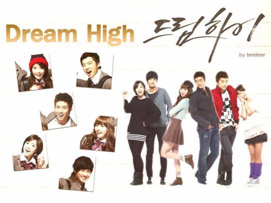 Le meilleur drama de 2011 ?