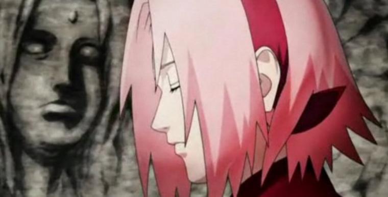 CHAPITRE 3 (première partie) : La Colère de Sakura...