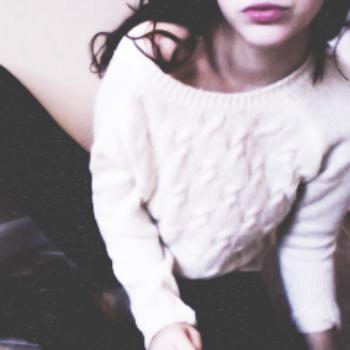 Chapitre Fourteen. ♦
