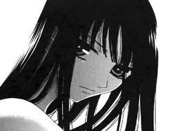 Fiche personnage : Les légendaires de Kanto