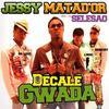 Décalé Gwada ( Club Remix )