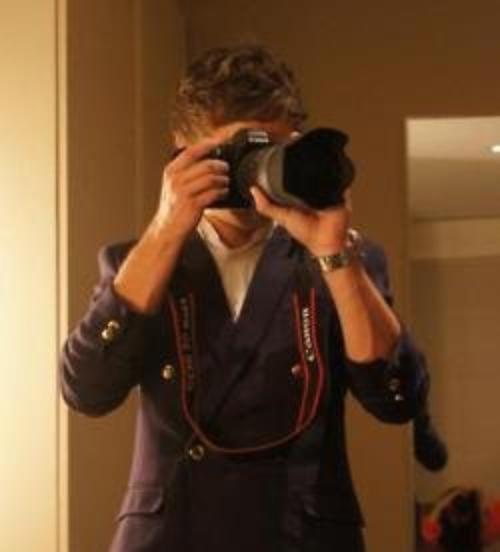1d photographes?