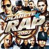 Rap en arabe arabic Maroc Rap