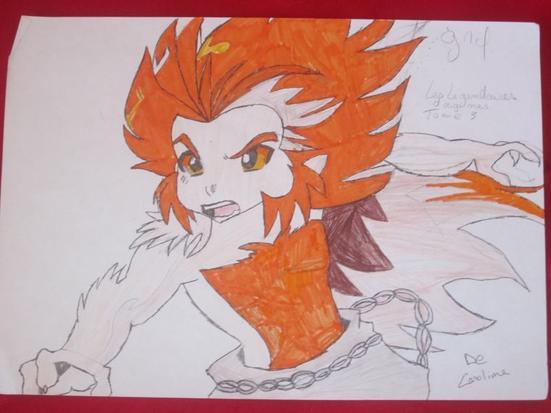 Mes dessins 1