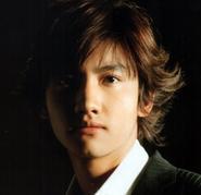 DBSK / TVXQ / Tohoshinki