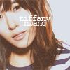 Tiffany SNSD I'm Alone