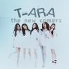 T-ara Lies