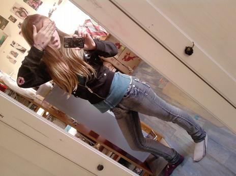* Margot Slm ♥ *