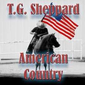T. G. Sheppard