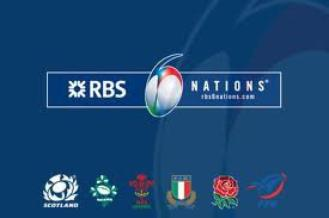 Fin du tournoi des 6 nations