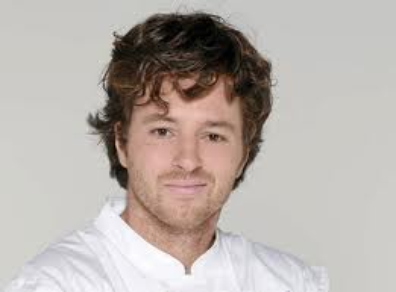 Voici le grand gagant de Top Chef 2012