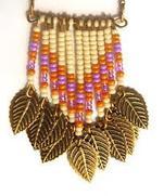 quelques bijoux navajo