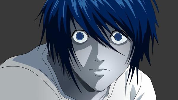 Théories sur Death Note : Qui est A ? La Vérité sur Beyond Birthday !