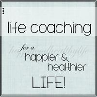 To Become a Life Coach and To Help Others