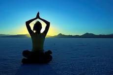 Understanding Spiritual Coaching