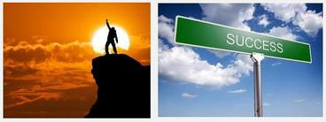 Significance of Life Coach Certification to Be a Qualified Life Coach