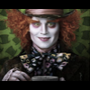 Alice (Underground)