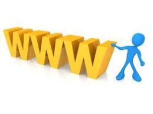 nos partenaires = n'ésitez pas a ller voir leurs site ou blog :)