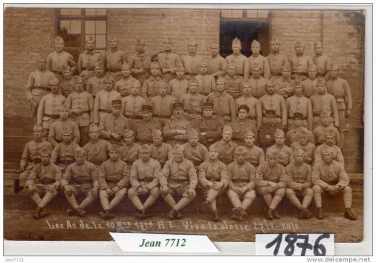 171è ri classe 1928