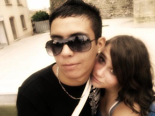 Moi && Mon Meilleur Ami (L') .