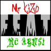 mckensi &ft& mr-kizo==>feat fichkel