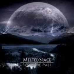 Melted Place (opéra-métal)