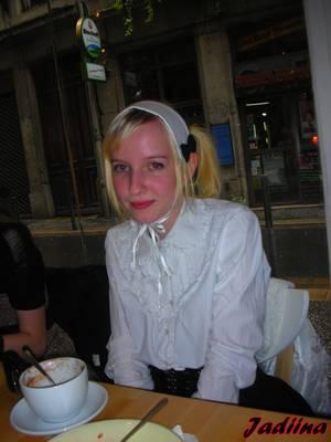 Mon Premier Meeting Lolita! 2