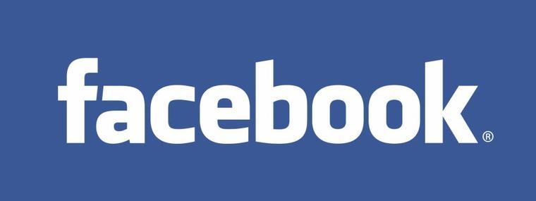 Pourquoi je ne me met pas sur Facebook ?!