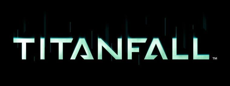 Titanfall - Déjà sortie, avec aussi des problèmes !
