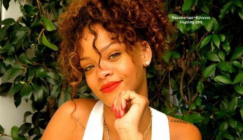 Rihanna change de maison de Disque !