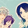 °____ Ayumi hamasaki -- °ちょびっツ°  Blue Bird . ( Ino-yamanaka-10 ) !