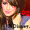 Ashley Tisdale - He said She said REMIX