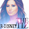 Ashley Tisdale - It's Alright, It's Okey REMIX
