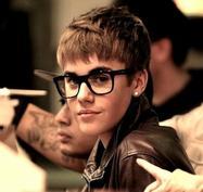 Justin Bieber & Cie !