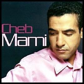 Let me rai. / Cheb Mami - Douha Alia