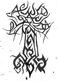 Projet tatouage