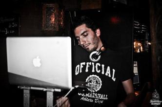 Electrics DJ's