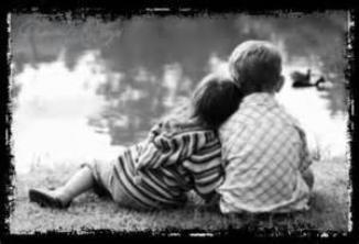 Chapitre 5 : Révélations amoureuses et début de jalousies