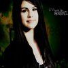< Selena Gomez ; I Promise You >