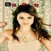 < Selena Gomez ; Naturally >