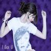 < Selena Gomez ; I Got U >