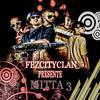 Fez City Clan -_- Meta 3