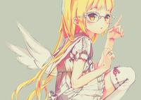 Boutique/Partenaire angélique